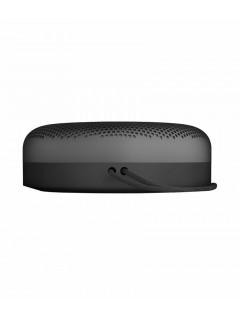 B&O PLAY A1 | Enceinte Bluetooth