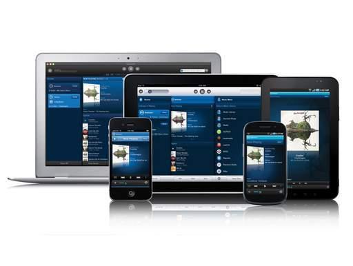 RetroFutur - Paris - Canal St Martin - Enceinte - Sans-Fil - Sonos - PlayBar - Play 1 - Subwoofer - application - OK