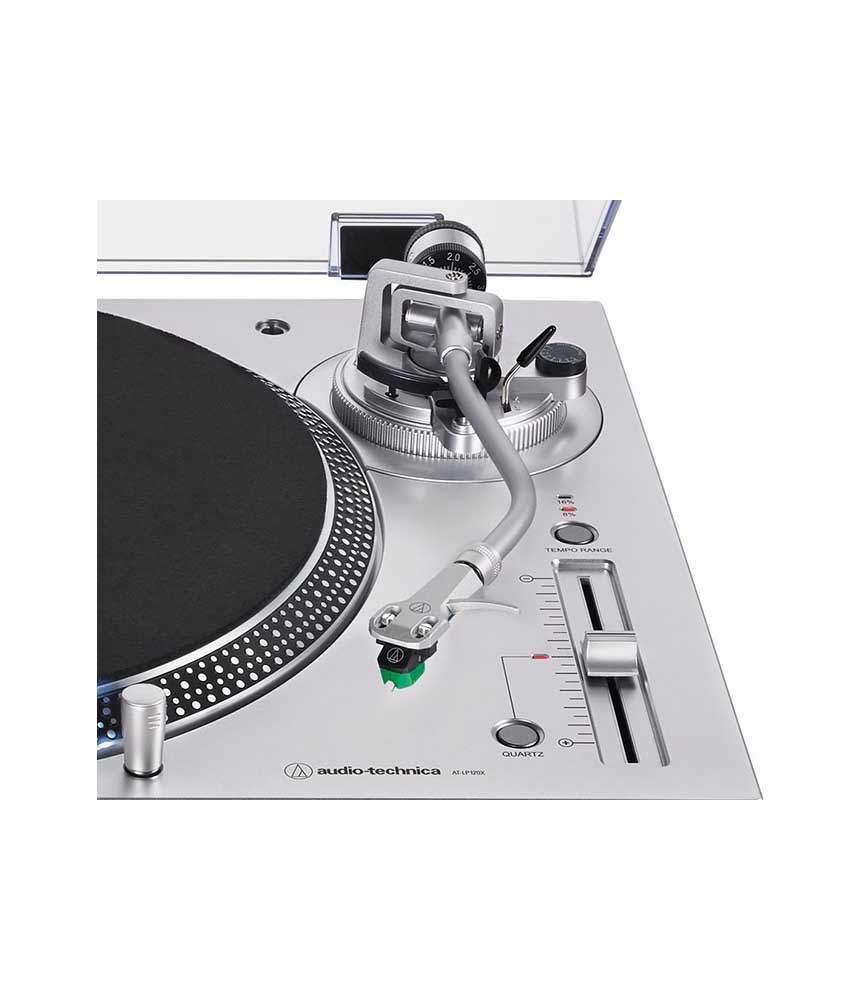 platine-vinyle-audio-technica-lp-120x-silver-retrofutur (2)