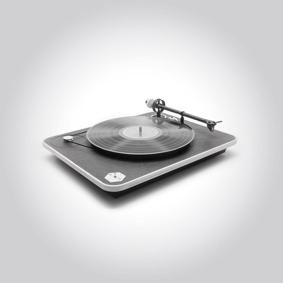 La Boite Concept Platine vinyle LS