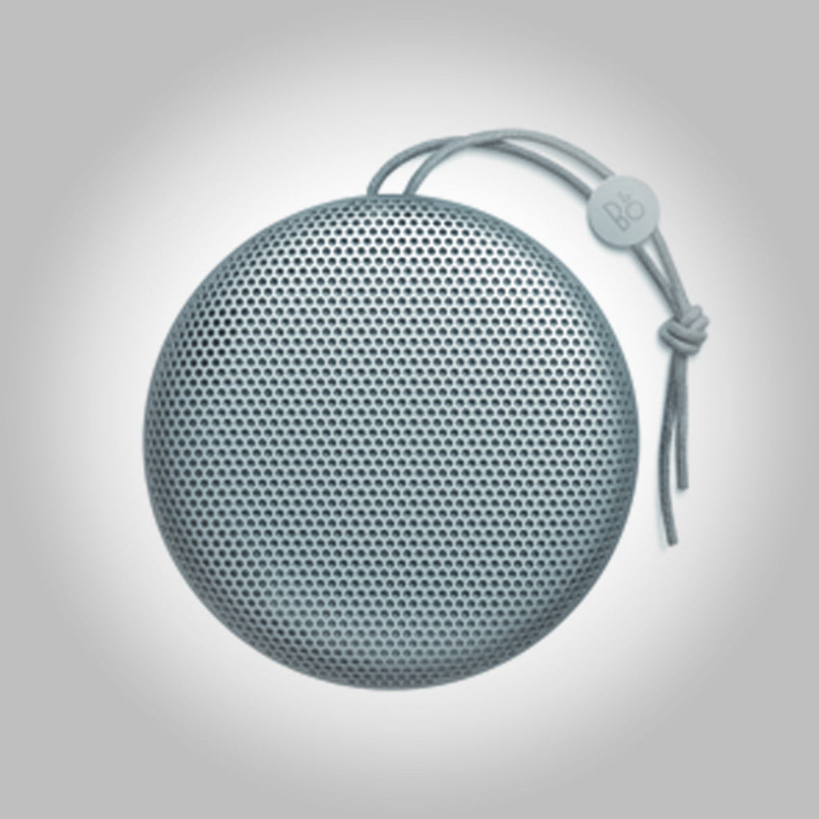 Enceinte Bluetooth Beoplay A1