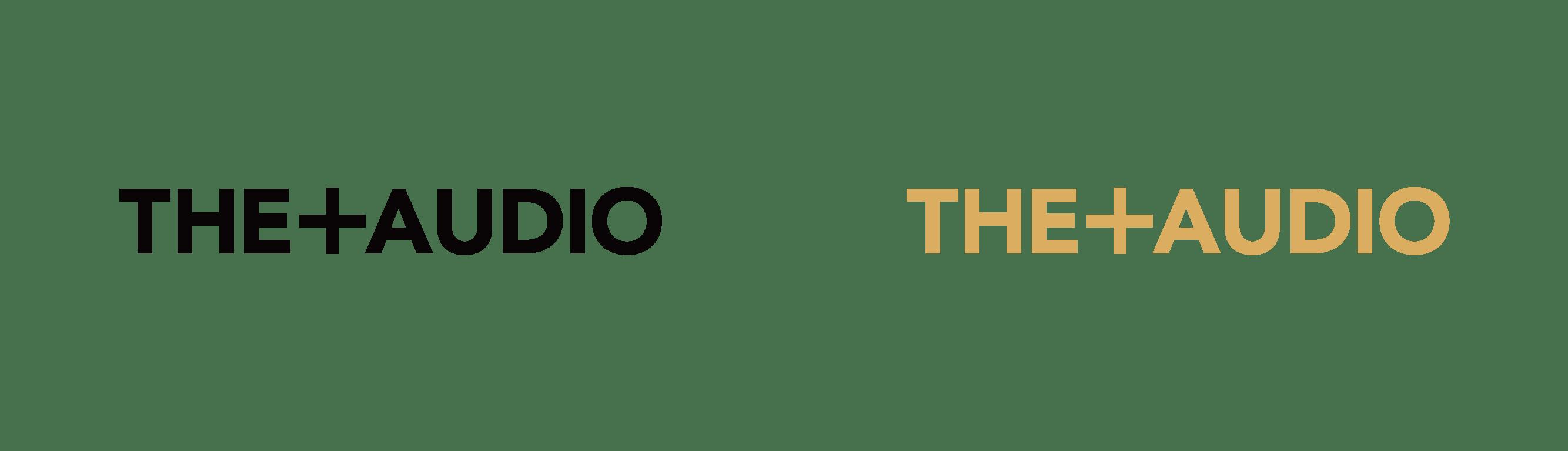 The+Audio