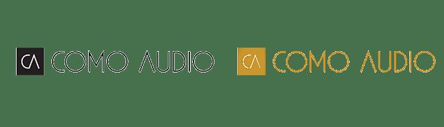 Como Audio