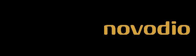 Novodio